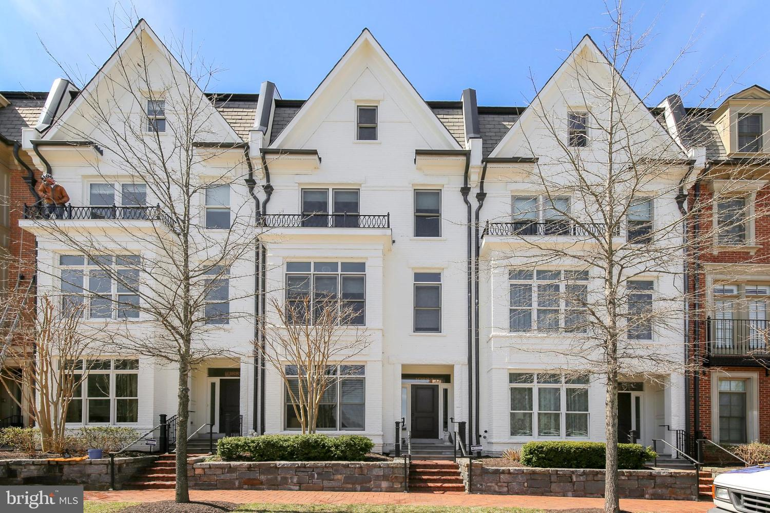 10884 Symphony Park Drive North Bethesda, MD 20852
