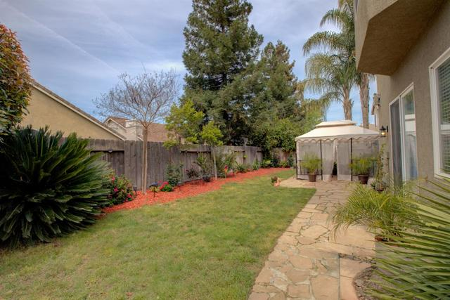 3305 Twin Brook Court Modesto, CA 95355