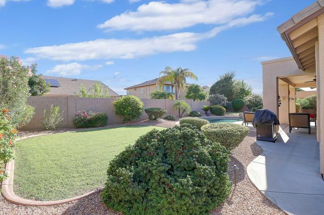 7041 West Greenbriar Drive Glendale, AZ 85308