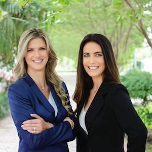 Thormann + Caltabiano Group, Agent Team in Miami - Compass
