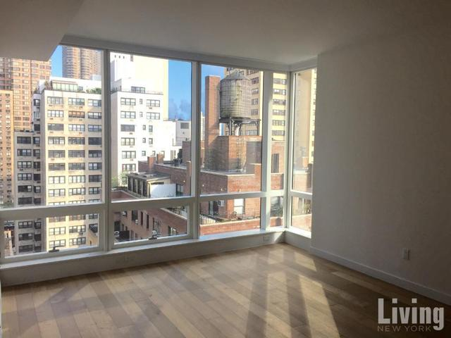 325 Lexington Avenue, Unit 14E Image #1