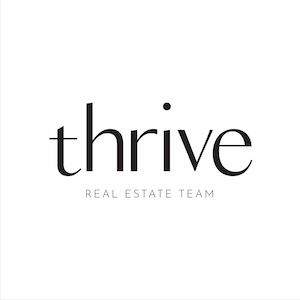 The Thrive Real Estate Team, Agent Team in NYC - Compass