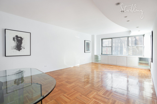 175 West 13th Street, Unit 3F Image #1
