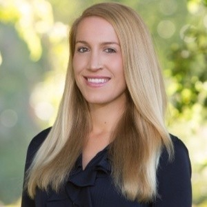 Allison Foster, Agent in Los Angeles & Orange County - Compass