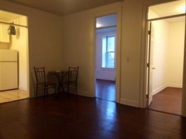 277-279 West 11th Street, Unit 5B Image #1
