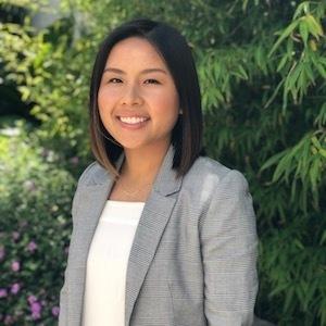 Karen Lei, Agent in San Francisco - Compass