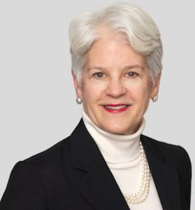 Susan Verstegen Nolop, Agent in NYC - Compass