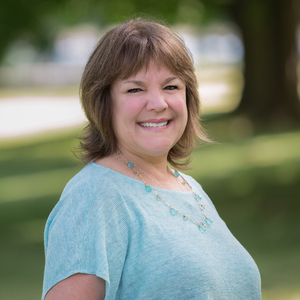 Tracy Clark, Agent in Greater Boston - Compass