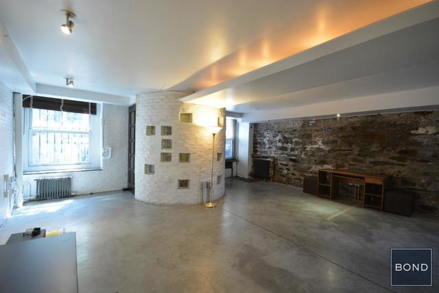 313 West 17th Street, Unit B Image #1