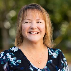 Leslie Erickson Cantrell, Agent in Atlanta - Compass