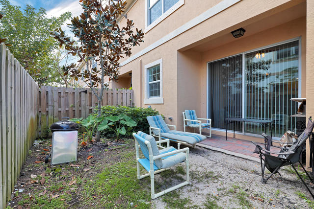 4344 Brewster Lane West Palm Beach, FL 33417