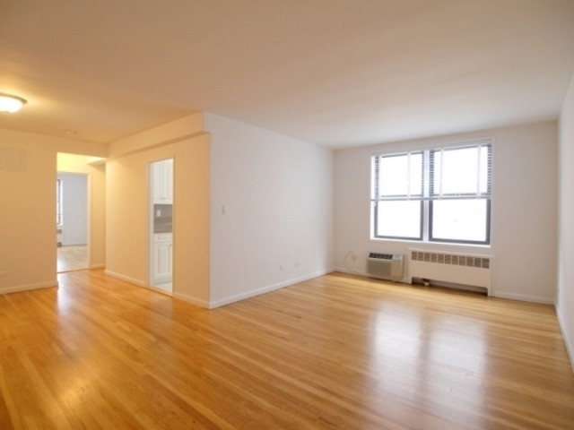 85 4th Avenue, Unit 7B Image #1
