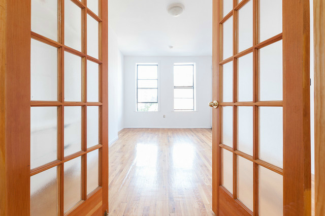 360 West 127th Street, Unit 5W Image #1