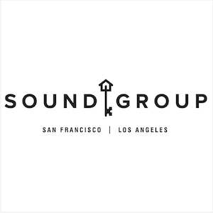 Sound Group, Agent Team in San Francisco - Compass