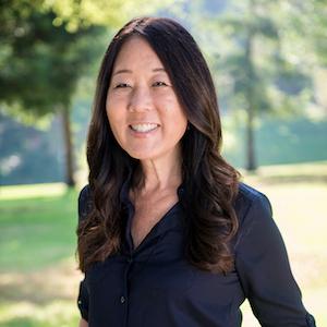 Sandi Turturici,                     Agent in San Francisco - Compass