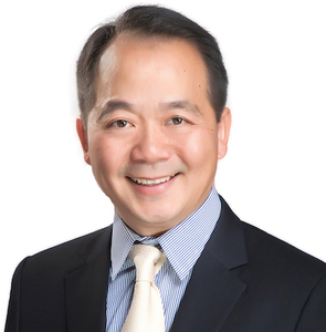 James Cheung,                       Agent in Los Angeles - Compass