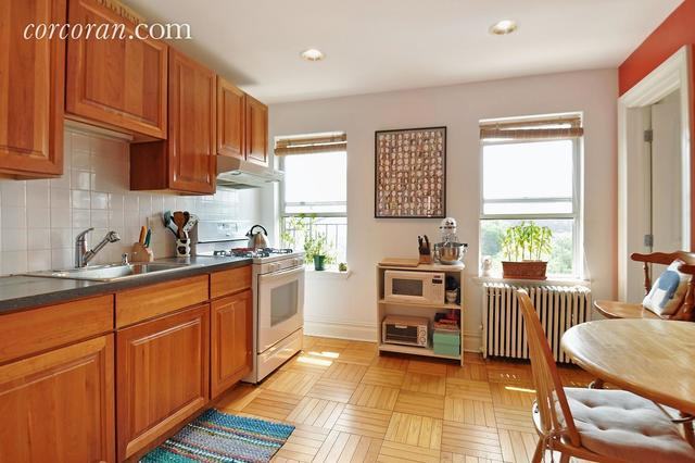 153 Bedford Avenue, Unit 3 Image #1