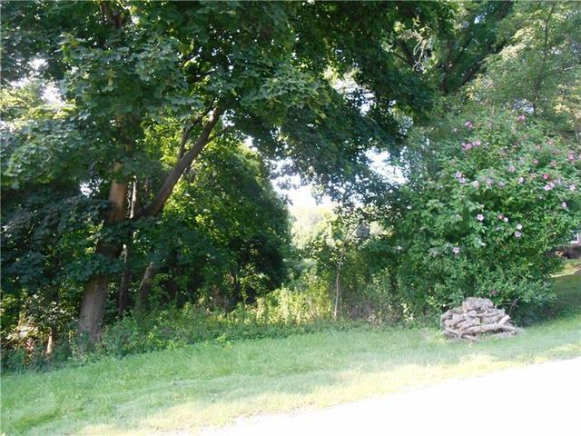Lot 1-2 Mccoy Place Road Aleppo - NAL, PA 15143