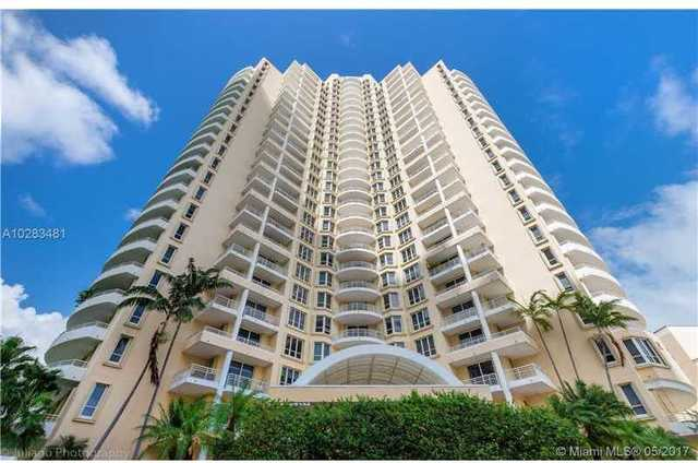 888 Brickell Key Drive, Unit 1001 Image #1