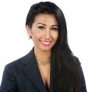 Aisa Tu, Agent in San Diego - Compass
