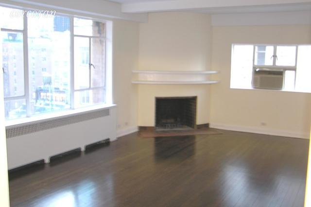 240 Central Park South, Unit 17E Image #1