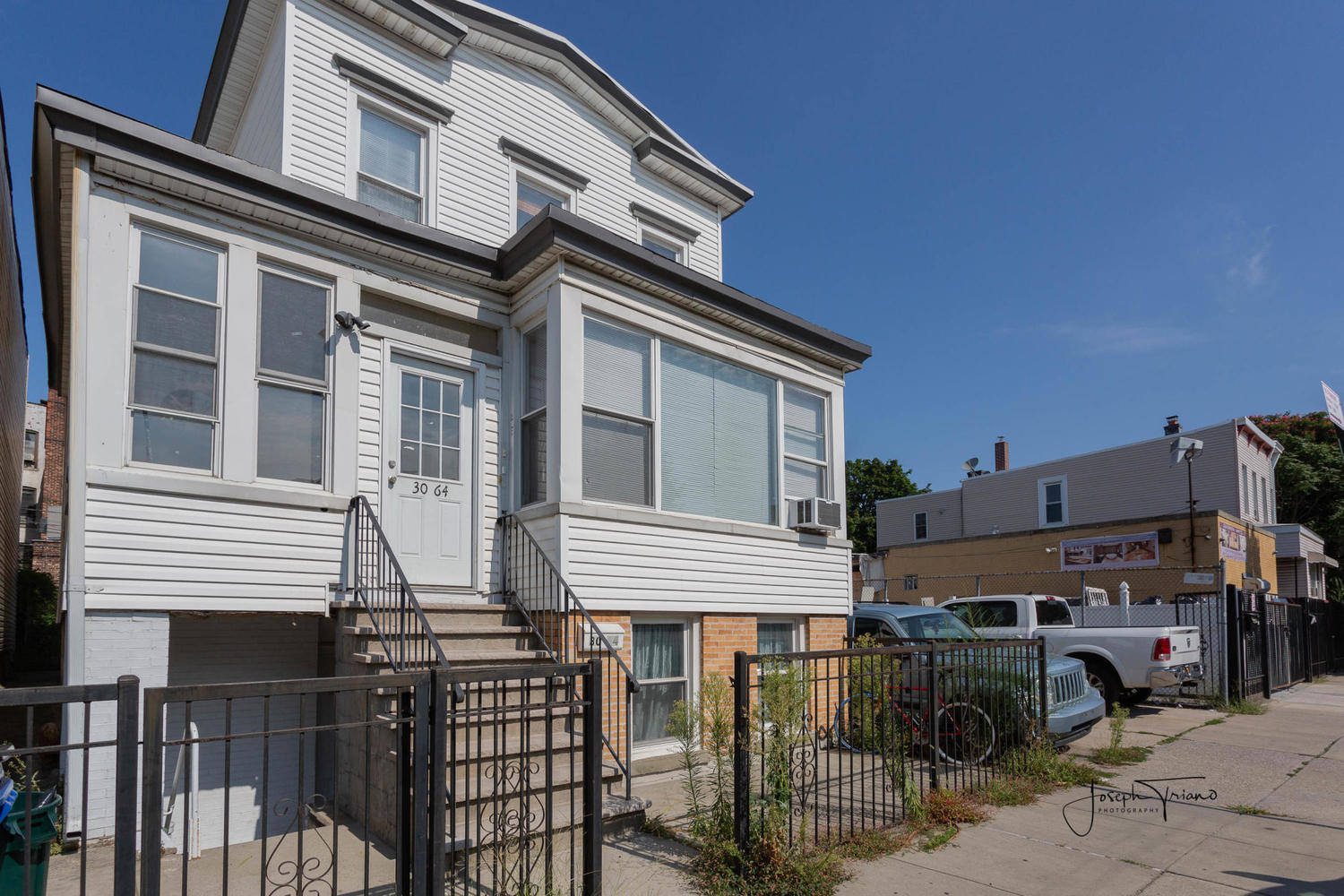 30-64 41st Street Queens, NY 11103