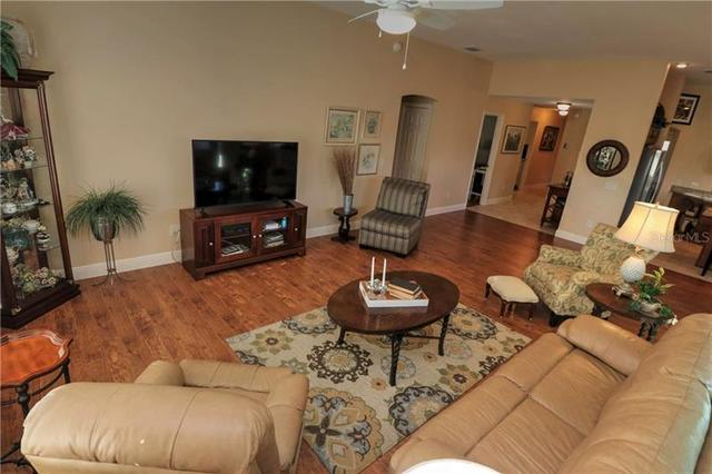 1236 Tambourine Terrace The Villages, FL 32163