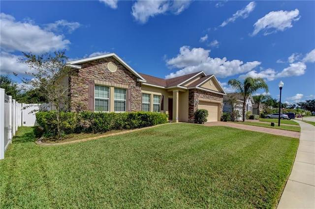 215 West Fiesta Key Loop DeLand, FL 32720