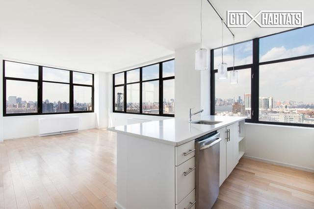 424 Bedford Avenue, Unit 15B Image #1