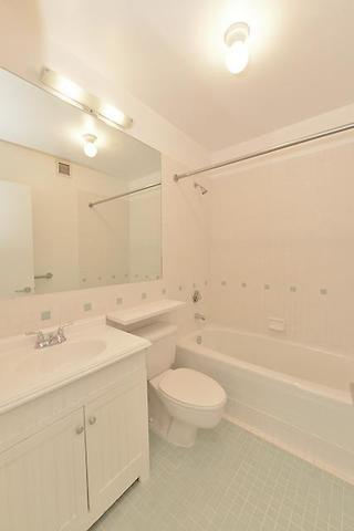 167 Perry Street, Unit 5C Image #1