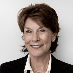 Elizabeth Paul, Agent in NYC - Compass