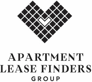 Apartment Lease Finders Group, Agent in  - Compass