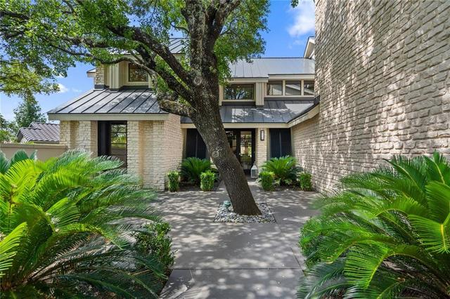 108 Lighthouse Drive Horseshoe Bay, TX 78657