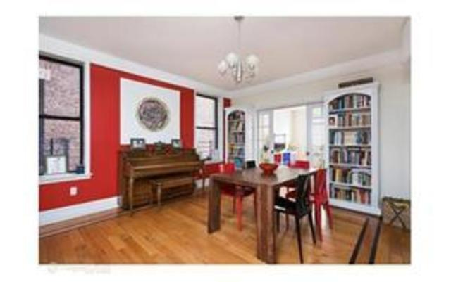 839 West End Avenue, Unit 4A Manhattan, NY 10025