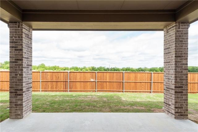 1915 Middleton Drive Mansfield, TX 76063