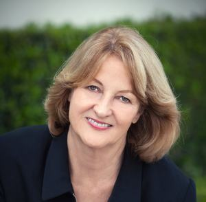 Sally Paquette-Crigler, Agent in Los Angeles - Compass