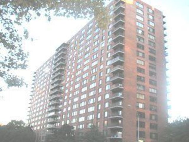 392 Central Park West, Unit 8F Image #1