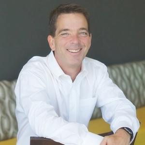Paul Reddam,                       Agent in Austin - Compass