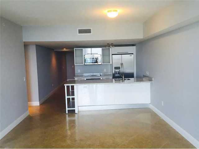 185 Southwest 7th Street, Unit 2003 Image #1