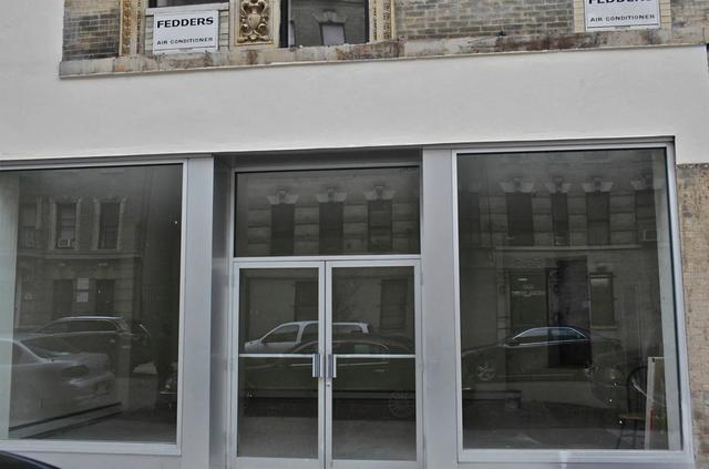 301 West 151st Street, Unit G Image #1