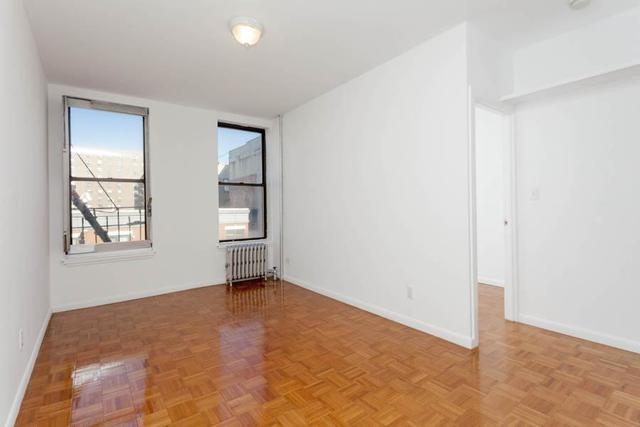 506 East 13th Street, Unit 17 Image #1