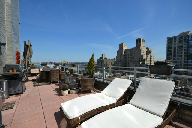 501 East 87th Street, Unit 14BB Image #1