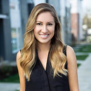 Natalie Sawyer, Agent in Nashville - Compass