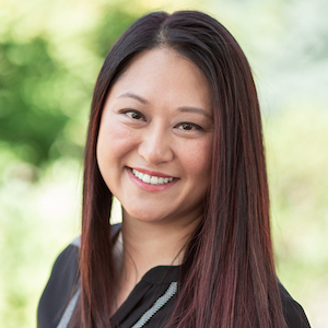 Lisa Lam, Agent in Seattle - Compass