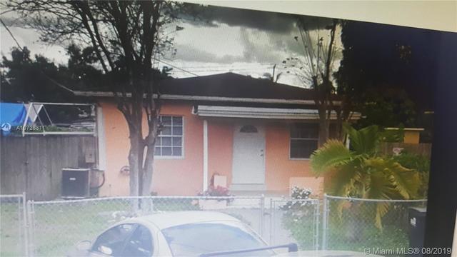 Surprising 3359 Northwest 33Rd Street Unit F Miami Fl 33142 Download Free Architecture Designs Grimeyleaguecom