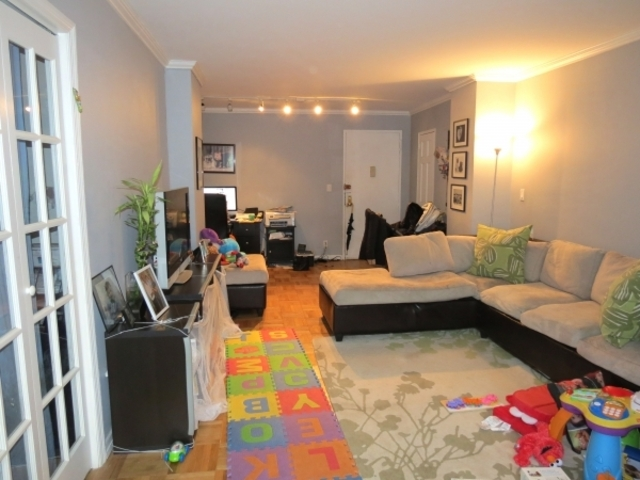 401 East 86th Street, Unit 2C Image #1