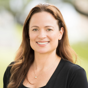 Maya Blanton, Agent in Houston - Compass