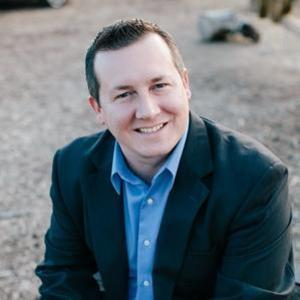 Dan Scodeller, Agent in Los Angeles - Compass