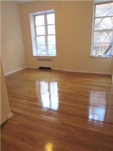 133 East 84th Street, Unit 2A Image #1