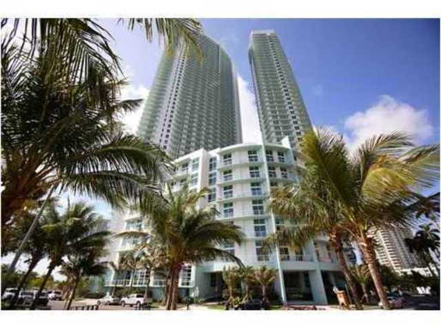 1900 North Bayshore Drive, Unit 1606 Image #1